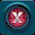 图片直播-icon