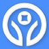 掌乾财经-icon