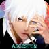 超燃斗魂-icon