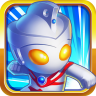 奥特超人历险记 百度版-icon