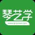 琴艺学-icon