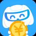 壹诺普惠-icon