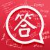 千答-icon