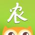 农卷风-icon