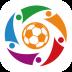 我爱足球 VV3.1.6