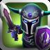 奇幻之旅-icon