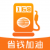 光汇云油-icon