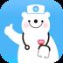 健客医院-icon