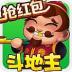 途游斗地主-icon