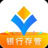 宜聚网理财-icon
