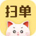 快递惠-icon