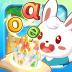 兔小贝拼音-icon