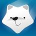 流星狗-icon
