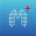 智慧移植-icon