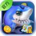 奇奇乐捕鱼 V1.0.2