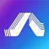 共商联盟-icon