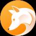 猎狐浏览器-icon