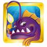 开心渔场-icon