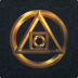 指引社 -icon