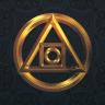 指引社-icon