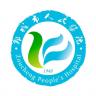邹城市人民医院-icon