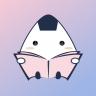 饭团探书-icon