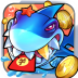 酷魚尋寶萬炮版 V3.9