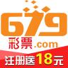 679彩票V1.5.6