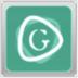 G客G录-icon