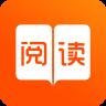 阅读看书-icon