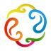 五康成-icon