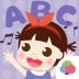 儿童英文儿歌-icon