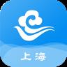 上海知天气-icon