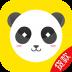 熊猫贷款 V1.0.5