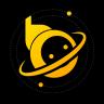 小葫芦星球-icon