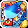 深海鱼缘万炮版-icon