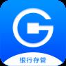 广融天下-icon