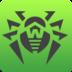 大蜘蛛杀毒软件 V12.4.1