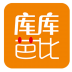 库库芭比购-icon