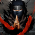 奥义之门-icon