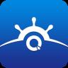 诺亚方舟-icon
