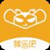 蜂乐吧-icon