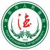 德阳市人民医院-icon