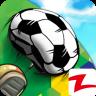 格斗足球-icon