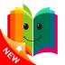 亿谷智慧教育-icon