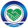 农业联盟-icon
