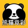 熊猫竞彩-icon