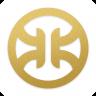 网贷大院-icon
