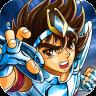 圣斗士星矢:重生 九游版-icon