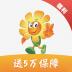 阳光保险在线-icon